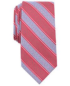 Nautica Men's Liliya Stripe Tie