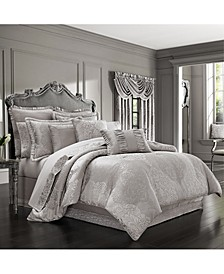 La Scala Bedding Collection