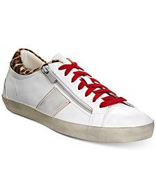 ALDO Men's Gien Low-Top Sneakers