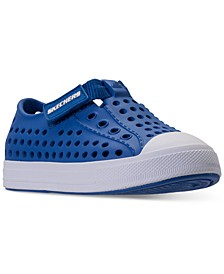 Toddler Boys' Guzman 2.0 - Solar Ray Casual Sneakers from Finish Line