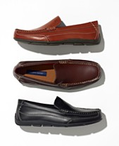96714f087487 Men s Driver Shoes   Loafers - Macy s