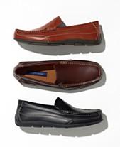 2d535cb2f9f1b1 Tommy Hilfiger Shoes  Shop Tommy Hilfiger Shoes - Macy s