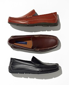 9d2469fe42682c Mens Formal Shoes  Shop Mens Formal Shoes - Macy s