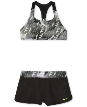 Nike 2-Pc. Racerback...