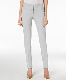 Petite Skinny Pants, Created for Macy's