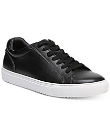 Dr. Scholl's Men's Renegade Low-Top Sneakers