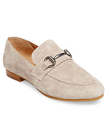Steve Madden Women's Kerry Loafers