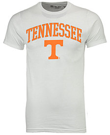 Retro Brand Men's Tennessee Volunteers Midsize T-Shirt