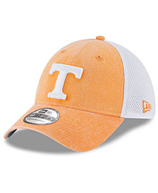 New Era Tennessee Volunteers Washed Neo 39THIRTY Cap