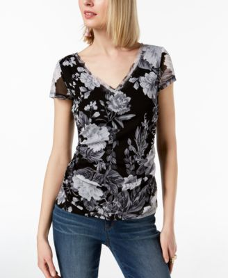 tops womens inc international concepts clothing macy s