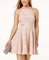 Semi Formal Dresses Shop Semi Formal Dresses Macys
