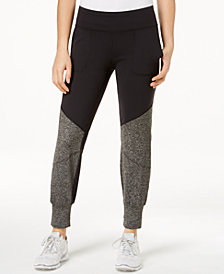 The North Face Motivation Flash-Dry Mid-Rise Jogger Pants