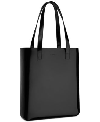 Complimentary Shopping Tote Bag