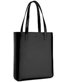 Receive a Complimentary Shopping Tote Bag with any large spray purchase from the Givenchy Women's fragrance collection