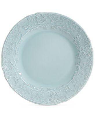 Madeira Dessert Plate
