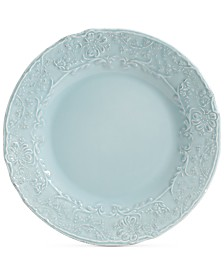 Laurie Gates Madeira Dessert Plate