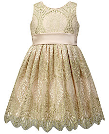 Jayne Copeland Lace Dress, Little Girls