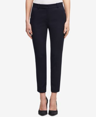 Skinny Pants, Created for Macy's