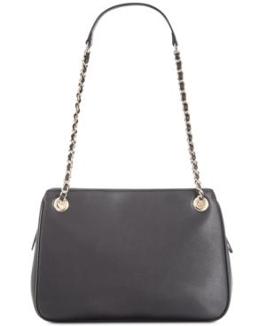 Deliz Chain Shoulder Bag