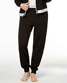 Calvin Klein Lounge Jogger Pants QS6139
