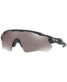 Polarized Sunglasses , RADAR EV PAT OO9208