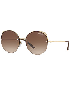 Vogue Eyewear Sunglasses, VO4081S