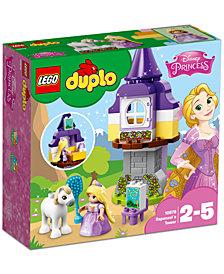 LEGO® Duplo Rapunzel's Tower 10878