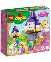 Lego Duplo Lego Macys