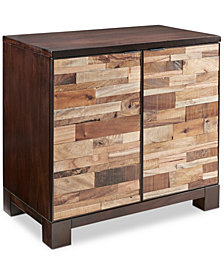 Valier Accent Chest, Quick Ship