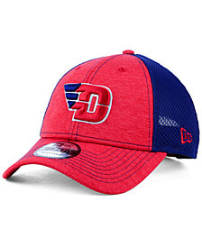 New Era Dayton Flyers Shadow Turn 9FORTY Cap