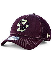 New Era Boston College Eagles Classic Shade Neo 39THIRTY Cap