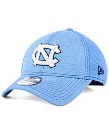 New Era North Carolina Tar Heels Classic Shade Neo 39THIRTY Cap