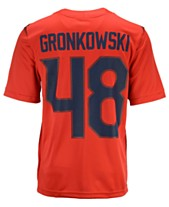 rob gronkowski jersey - Shop for and Buy rob gronkowski jersey ... 0fb4301e8