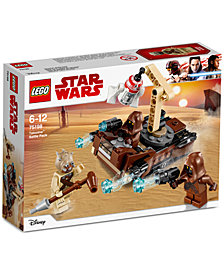 LEGO® Star Wars Tatooine Battle Pack 75198