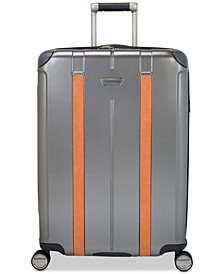 "CLOSEOUT! Cabrillo 25"" Hardside Spinner Suitcase"