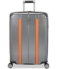 "Ricardo Cabrillo 25"" Hardside Spinner Suitcase"