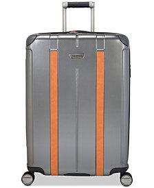 "Ricardo Cabrillo 25"" Hardside Spinner Suitcase"