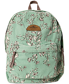 O'Neill Juniors' Beachblazer Backpack