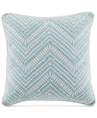 """Willa Fashion 16"""" x 16"""" Decorative Pillow"""