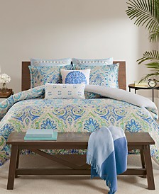 Echo Ravi Comforter Sets
