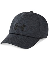 4554aa65 underarmour hats - Shop for and Buy underarmour hats Online - Macy's