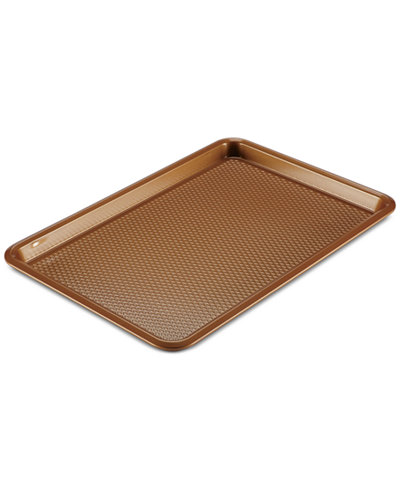 Ayesha Curry Home Collection Cookie Pan