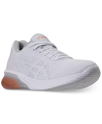 Women's Gel-kenun MX Sneakers