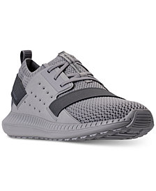 Under Armour Women's Moda Run Casual Sneakers from Finish Line