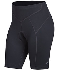 EMS® Women's Velo Cycling Shorts