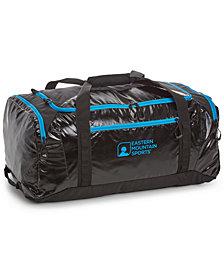 EMS® Gear Hauler Duffel Bag