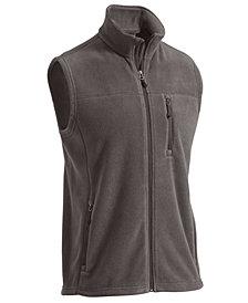 EMS® Men's Classic 200 Fleece Vest