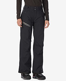 EMS® Women's Freescape II Non-Insulated Shell Pants