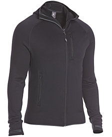 EMS® Men's Equinox Power Stretch Hoodie