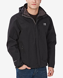 Karrimor Men's Urban Jacket from Eastern Mountain Sports